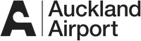 Auckland Airport FINAL